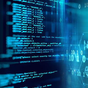 "<strong>Software Entwicklung</strong> ""/></div><div class="